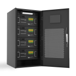 What is UPS Power?
